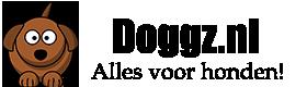 hondenwinkel